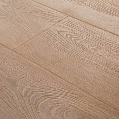 MATFLOORS BRILLIANT B002 Тиффани