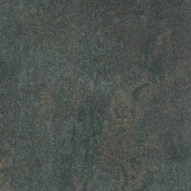 4073 T Anthracite Metal Stone