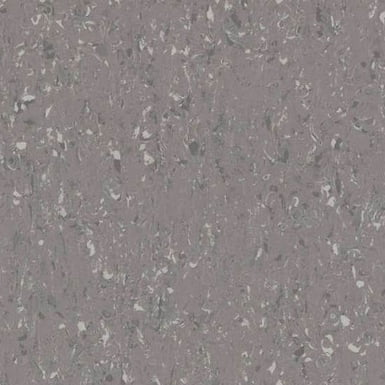 GERFLOR MIPOLAM COSMO 2638 Pure Grey