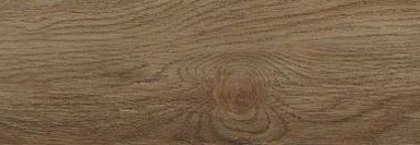 FINE FLOOR FINE FLEX WOOD FX-114 Дуб Таганай