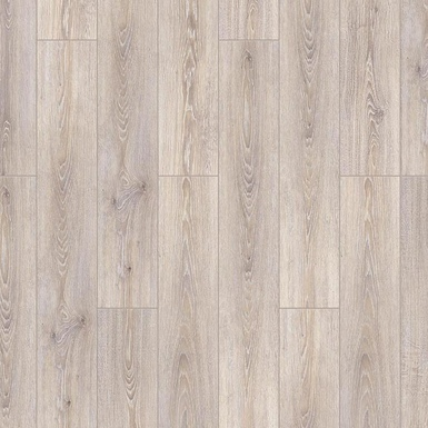 OAK BUFFALO BEIGE