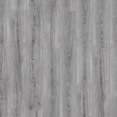 OAK BUFFALO GREY