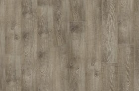 TARKETT ARTISAN OAK NANCY CLASSIC