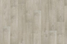TARKETT ARTISAN OAK NANCY MODERN