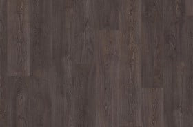 TARKETT ARTISAN OAK PRADO CONTEMPORARY