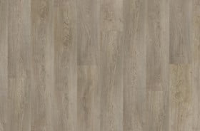 TARKETT ARTISAN OAK TATE AUTHENTIC