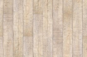 TARKETT INTERMEZZO OAK AVIGNON BEIGE