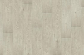 TARKETT INTERMEZZO OAK SONATA LIGHT BEIGE
