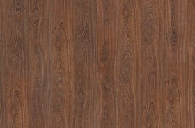 TARKETT INTERMEZZO OAK TANGO DARK