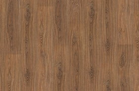 TARKETT INTERMEZZO OAK TANGO HONEY
