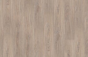 TARKETT INTERMEZZO OAK TANGO LIGHT