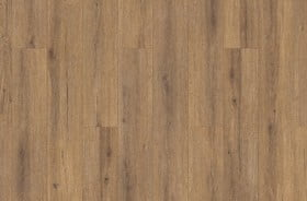 TARKETT RIVIERA OAK MARSEILLE