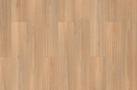 TARKETT RIVIERA OAK NIZZA