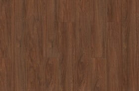 TARKETT RIVIERA OAK SAINT TROPEZ