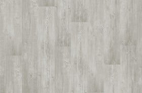 TARKETT ROBINSON PATCHWORK LIGHT GREY
