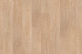 TARKETT WOODSTOCK FAMILY BEIGE SHERWOOD OAK