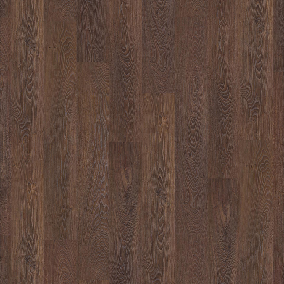 TARKETT WOODSTOCK FAMILY MOCHA SHERWOOD OAK