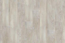 TARKETT WOODSTOCK FAMILY OAK LORIEN BEIGE