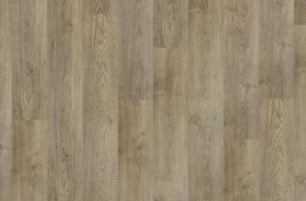 TARKETT WOODSTOCK FAMILY OAK NOBLE LIGHT