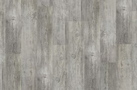 TARKETT WOODSTOCK FAMILY OAK ROBIN GREY