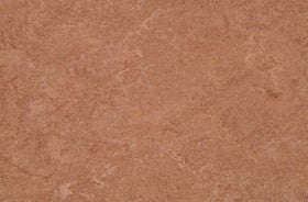 GERFLOR MARMOLETTE LPX / PUR 0003 DARK BROWN 2,5мм