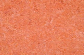 GERFLOR MARMOLETTE LPX / PUR 0019 SUNSET ORANGE 2,5мм
