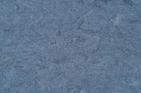 GERFLOR MARMOLETTE LPX / PUR 0022 AUTUMN BLUE 2,5мм - 3,2мм