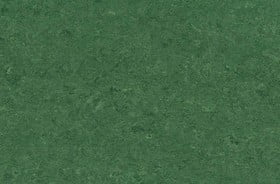 GERFLOR MARMOLETTE LPX / PUR 0041 AVOCADO GREEN 2,5мм