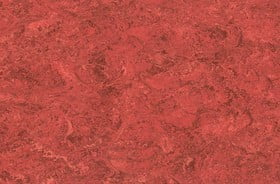 GERFLOR MARMOLETTE LPX / PUR 0048 CRANBERRY RED 2,5мм