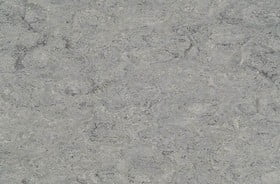 GERFLOR MARMOLETTE LPX / PUR 0053 ICE GREY 2,0мм - 2,5мм - 3,2мм