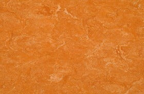 GERFLOR MARMOLETTE LPX / PUR 0073 SPICY ORANGE 2,5мм