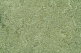 GERFLOR MARMOLETTE LPX / PUR 0100 FROG GREEN 2,5мм