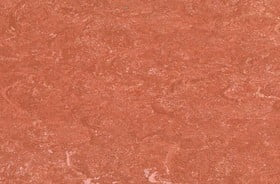 GERFLOR MARMOLETTE LPX / PUR 0115 RUSTY ORANGE 2,5мм
