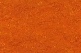 GERFLOR MARMOLETTE LPX / PUR 0117 MANDARIN ORANGE 2,5мм