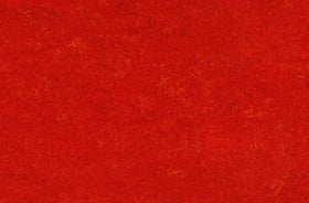 GERFLOR MARMOLETTE LPX / PUR 0118 CHILI RED 2,5мм