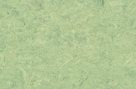 GERFLOR MARMOLETTE LPX / PUR 0130 ANTIQUE GREEN 2,5мм