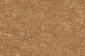 GERFLOR MARMOLETTE LPX / PUR 0140 LEATHER BROWN 2,5мм