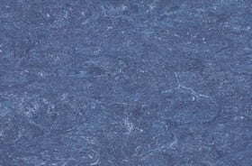 GERFLOR MARMOLETTE LPX / PUR 0148 INK BLUE 2,5мм