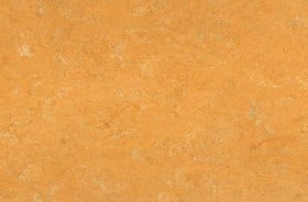 GERFLOR MARMOLETTE LPX / PUR 0173 MELON ORANGE 2,5мм