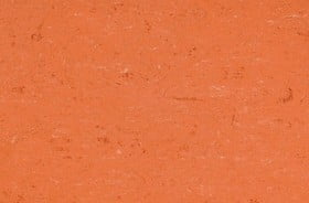 GERFLOR COLORETTE LPX / PUR 0016 DEEP ORANGE