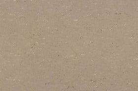 GERFLOR COLORETTE LPX / PUR 0043 LIGHT MUD