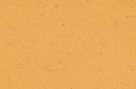 GERFLOR COLORETTE LPX / PUR 0073 SAND YELLOW