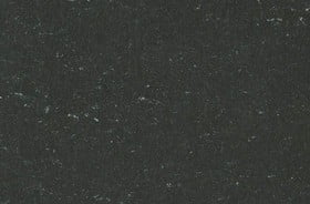 GERFLOR COLORETTE LPX / PUR 0081 PRIVATE BLACK