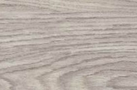 FINE FLOOR FINE FLEX WOOD FX-115 Дуб Алатау