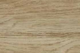 FINE FLOOR FINE FLEX WOOD FX-113 Дуб Бикин