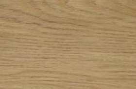 FINE FLOOR FINE FLEX WOOD FX-111 Дуб Эрзи