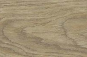 FINE FLOOR FINE FLEX WOOD FX-110 Дуб Сарпин