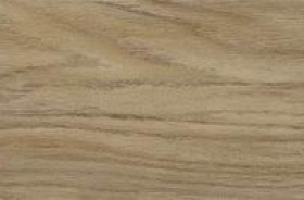 FINE FLOOR FINE FLEX WOOD FX-109 Дуб Азас