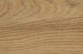 FINE FLOOR FINE FLEX WOOD FX-107 Дуб Тигирек