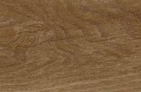 FINE FLOOR FINE FLEX WOOD FX-106 Дуб Вармане